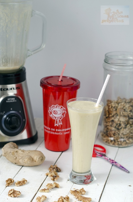 smoothie-nectarinas-nueces1