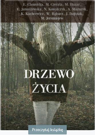 https://ridero.eu/pl/books/drzewo_zycia/