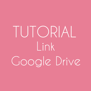 Tutorial : Tukar Link Share Google Drive ke Link Download One Single Click