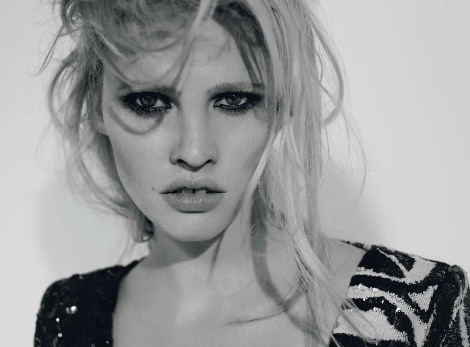 Aliya Galyautdinova nudes (88 images) Fappening, Facebook, braless