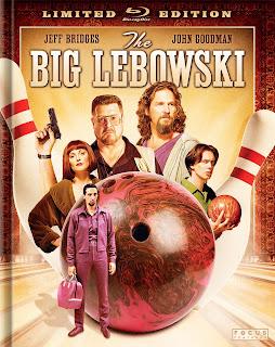 The Big Lebowski (1998) บิ๊ก เลโบสกี