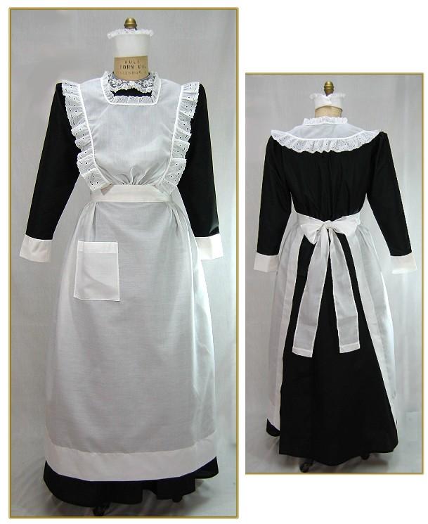 Ladies Victorian Blouses