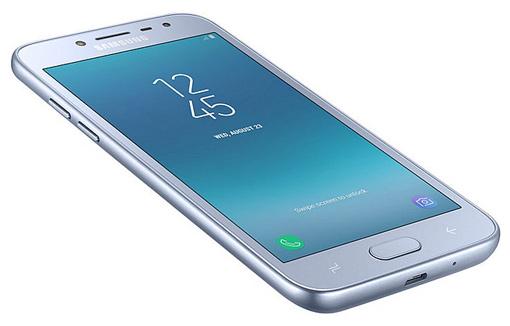 Samsung Galaxy J2 Pro (2018) Mobile Price in Pakistan 2019