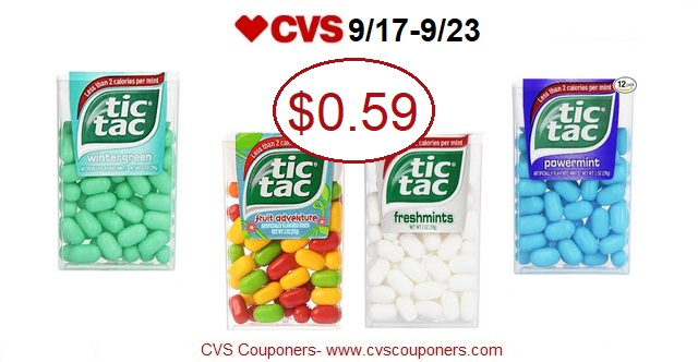 http://www.cvscouponers.com/2017/09/stock-up-pay-059-for-tic-tac-singles-at.html