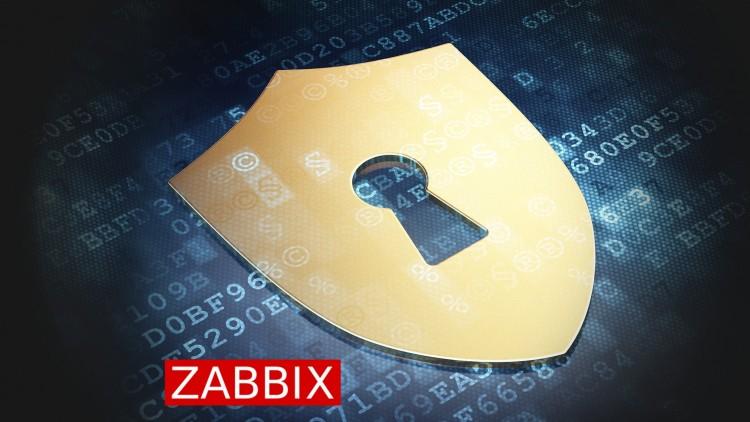 50% off Zabbix Network Monitoring Essentials