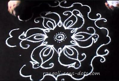 Sankrathi-muggu-designs-1a.jpg