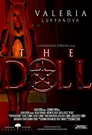 Watch The Doll Online Free 2017 Putlocker