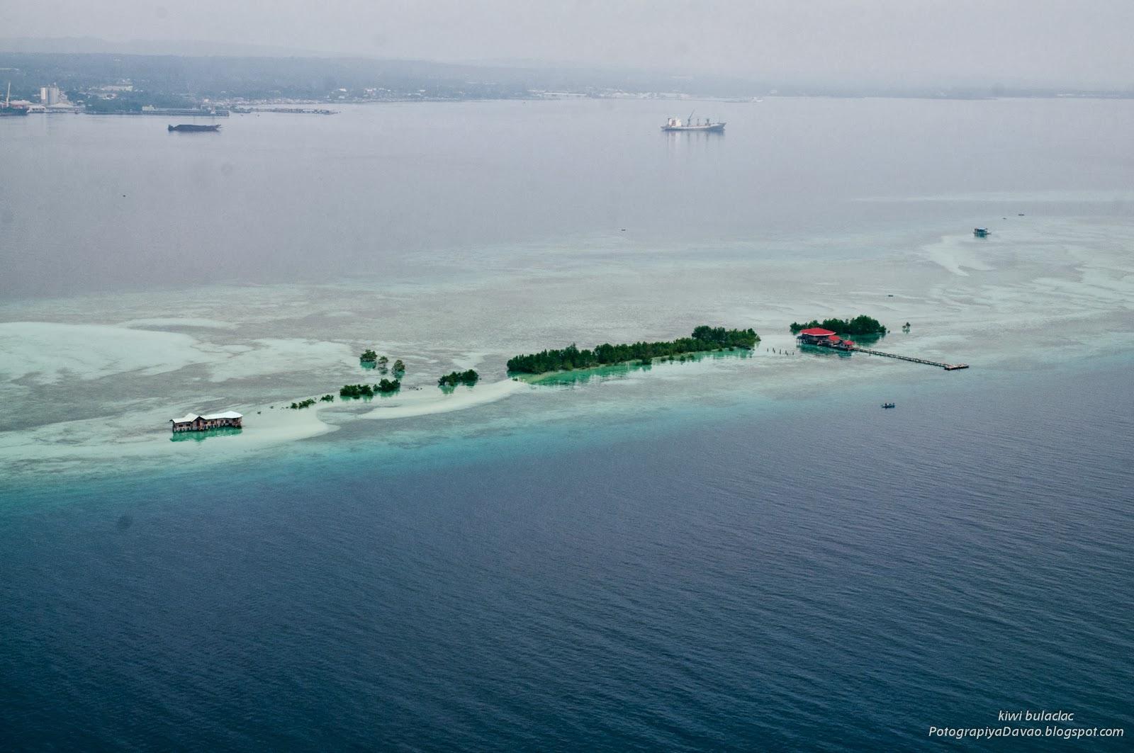 Pearl Island Beach Resortpearl Island Beach Resort Zambales
