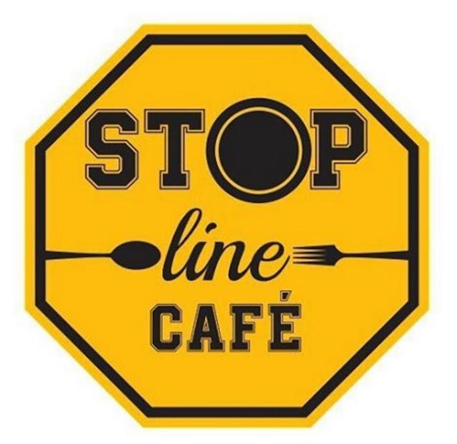 Promosi Kepri Stop Line Cafe Batam