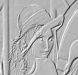 membuat karikatur di picsart,aplikasi membuat siluet wajah,siluet wajah dari depan,siluet wajah dari depan dengan picsart,siluet picsart,siluet wajah dari depan dengan android,cara membuat siluet online,membuat siluet di picsart