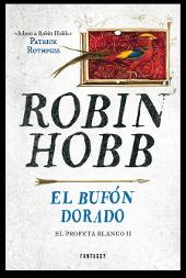 cubierta-libro-el-bufon-dorado-de-la-escritora-robin-hobb