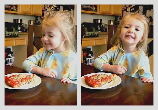 #2PerDay, #ad, PediaSure® Grow & Gain, Pizza Frittata, Easy Recipes with PediaSure®, Recipes with PediSure®, Recipes for Failure to Thrive, Failure to Thrive, What to feed babies with Failure to Thrive