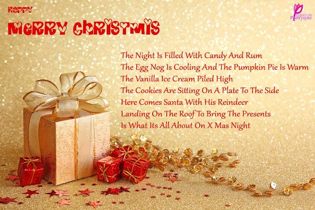 christmas-wishes-pics