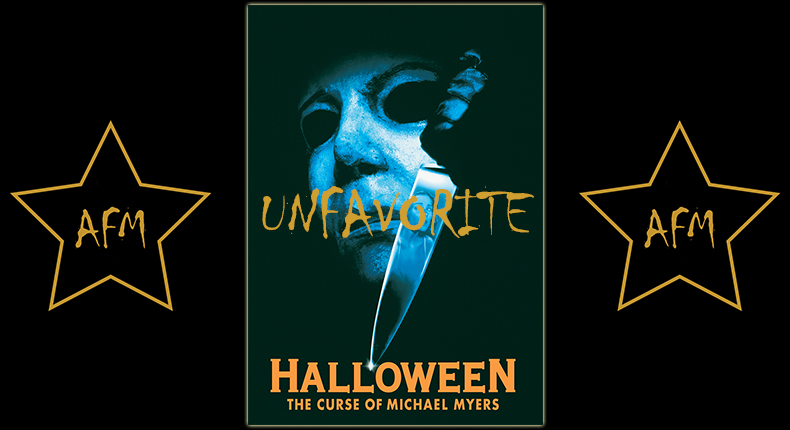 halloween-6-the-curse-of-michael-myers