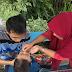 Review Resep Obat Cacing Anak Alami Dan Tradisional Paling Ampuh