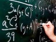Contoh Latihan Soal Cerita Aljabar untuk Kelas 7 SMP Semester Ganjil