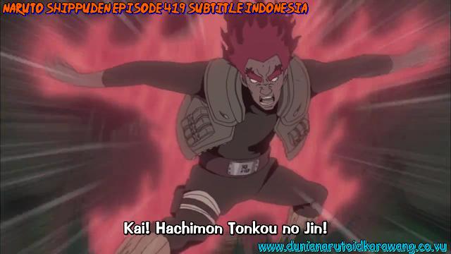 Bahnbavi — download naruto shippuden episode 349 subtitle.