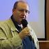 Η ομιλία του Φίλη στην Ενημερωτική Ημερίδα Σχολικών Συμβούλων για τα νέα προγράμματα στα θρησκευτικά (video)
