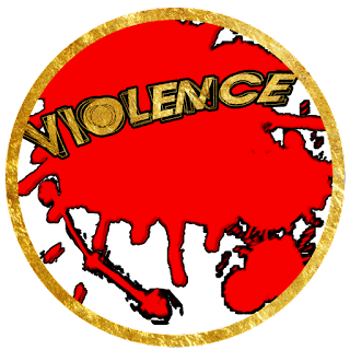 http://quillandslate.blogspot.com/search/label/violence