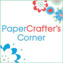 PaperCrafter's Corner