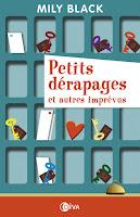 http://leslecturesdeladiablotine.blogspot.fr/2017/04/petits-derapages-et-autres-imprevus-de.html