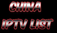 china iptv list free .m3u8