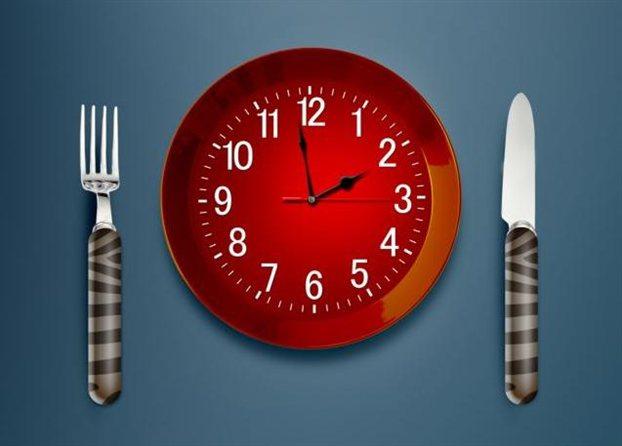 Σε μια δίαιτα δεν παίζει ρόλο μόνο το τι τρώμε αλλά και πότε το τρώμε 3d6ab76208e