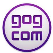 GOG Galaxy 1.2.43.64