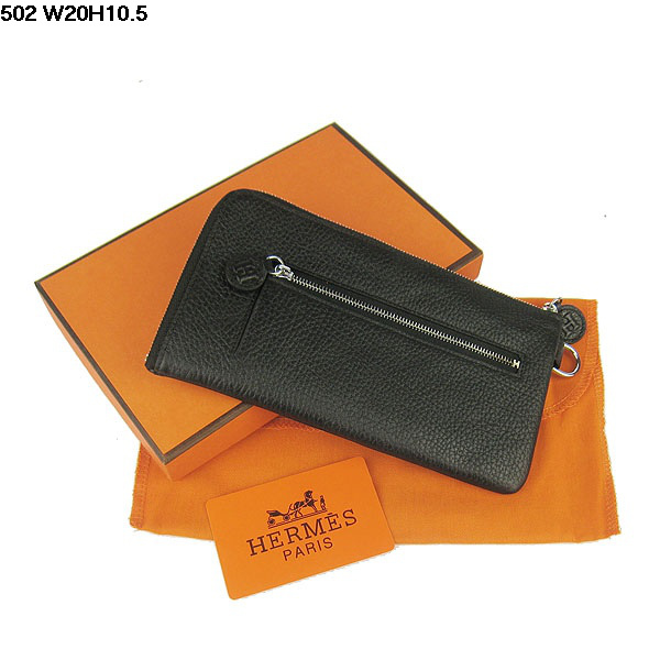 3216a201c2a china-shoes-clothes-city.com  hermas wallets bags shoes and belt on sale