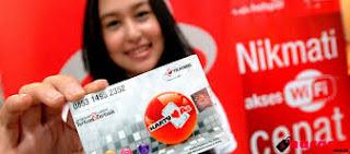 Cara Beli Paket Nelpon Telkomsel Paling Murah 2017