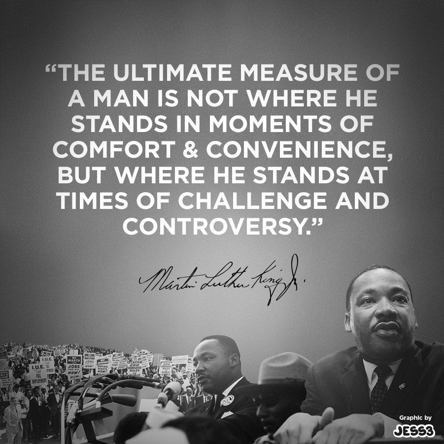 Dr King Quotes: Insights By Ish: In Honor Of Dr. Martin Luther King Jr