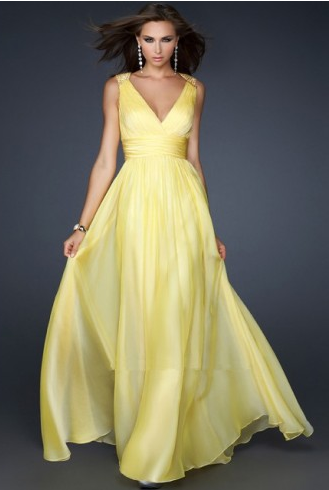 http://www.1dress.co.uk/2013-style-v-neck-a-line-sleeveless-floor-length-chiffon-prom-dresses-fa745.html