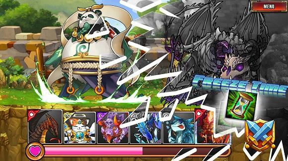 dragon-kingdom-war-pc-screenshot-www.ovagames.com-5