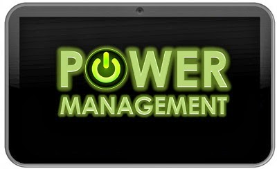 Acer Power Management
