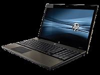 Télécharger Pilote Wifi HP Probook 4525S Pour Windows 7