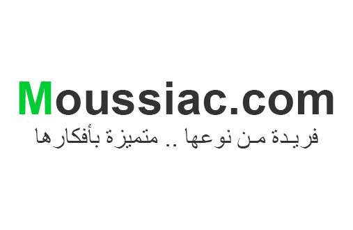 moussiac.com