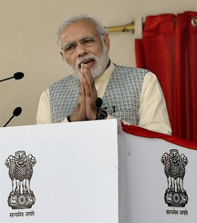 seeing-defeat-opposition-is-ready-to-blame-evm-modi