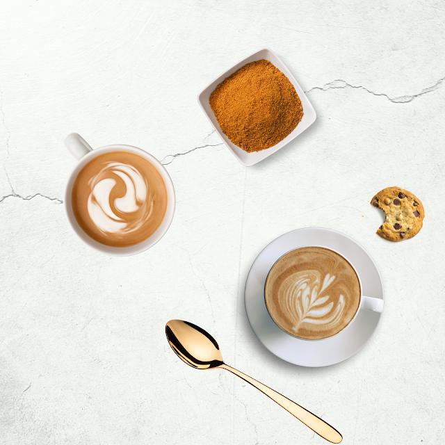 Chers voisins... et si on allait prendre un café. #CafeEntreVoisins  @ChezTimHortons