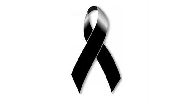 Συλλυπητήρια του Πανναυπλιακού για την απώλεια του Γιώργου Μάγουλα