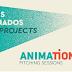 Proyectos seleccionados para el Animation! Pitching Sessions de Ventana Sur 2018