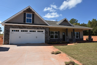 http://www.greenvillescrealestate.net/featured/3194-e-gap-creek-rd/