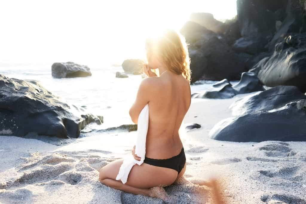 #740 Vacaciones en la Costa del Sol | luisbermejo.com | podcast