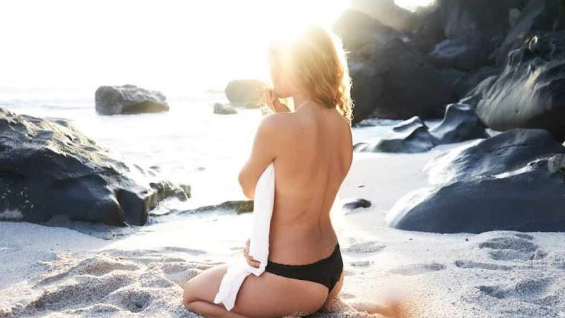 #740 Vacaciones en la Costa del Sol