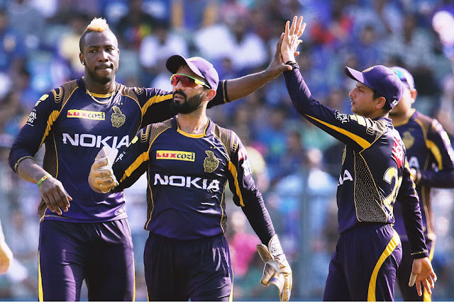 kkr-Kolkata-Knight-Riders-Jersey-and-Logo-2018