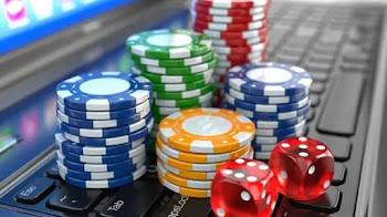 Coleccionistas de objetos de casinos