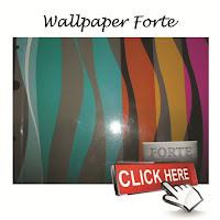 http://www.butikwallpaper.com/2012/07/forte.html