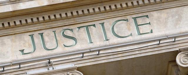 Ordenamiento juridico y principio de legalidad