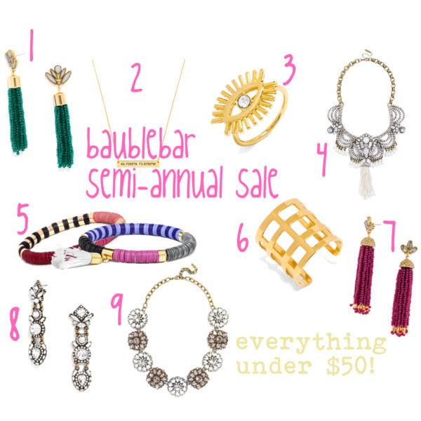 BAUBLEBAR Raynel Hoop Earrings. Sale $ Orig $