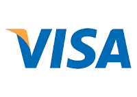 visa credit card customer service number