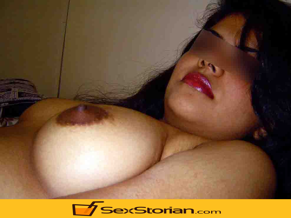 Indian Sex Kahani Indian Sex Stories, Desi Sex Story -7392